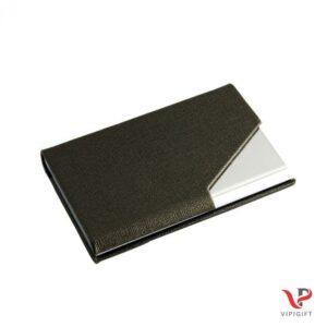 Hop-dung-name-card-vipigift-03